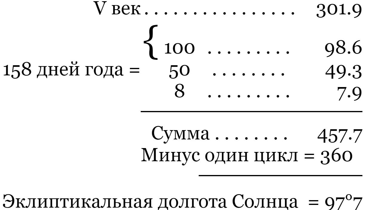 http://s3.uploads.ru/XdnN9.png