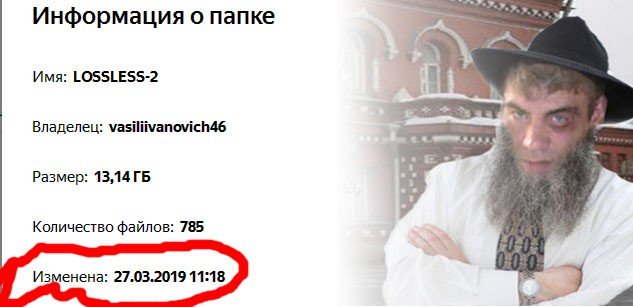 http://s3.uploads.ru/XeSVd.jpg