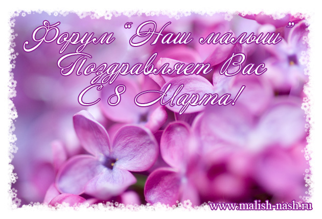 http://s3.uploads.ru/Xjat5.jpg