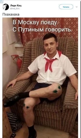 http://s3.uploads.ru/Xkv70.png