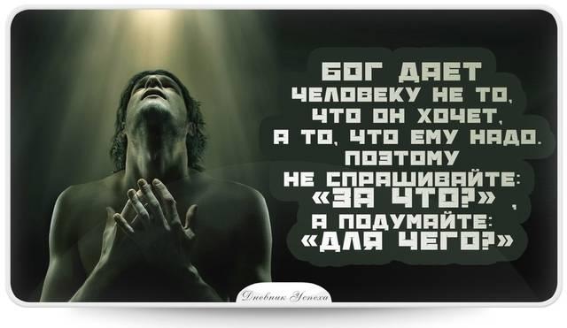 http://s3.uploads.ru/Xl34p.jpg