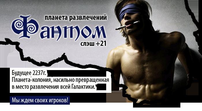 http://s3.uploads.ru/Y37TC.png