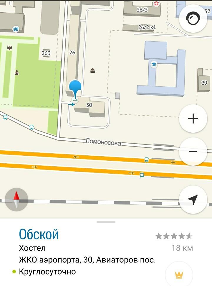 http://s3.uploads.ru/Y3AZ7.jpg
