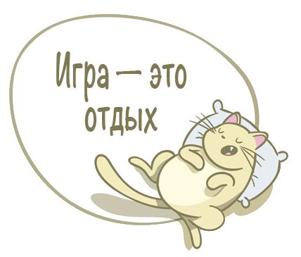 http://s3.uploads.ru/Y3VB0.png