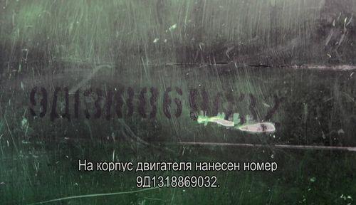 http://s3.uploads.ru/Y4LXp.jpg