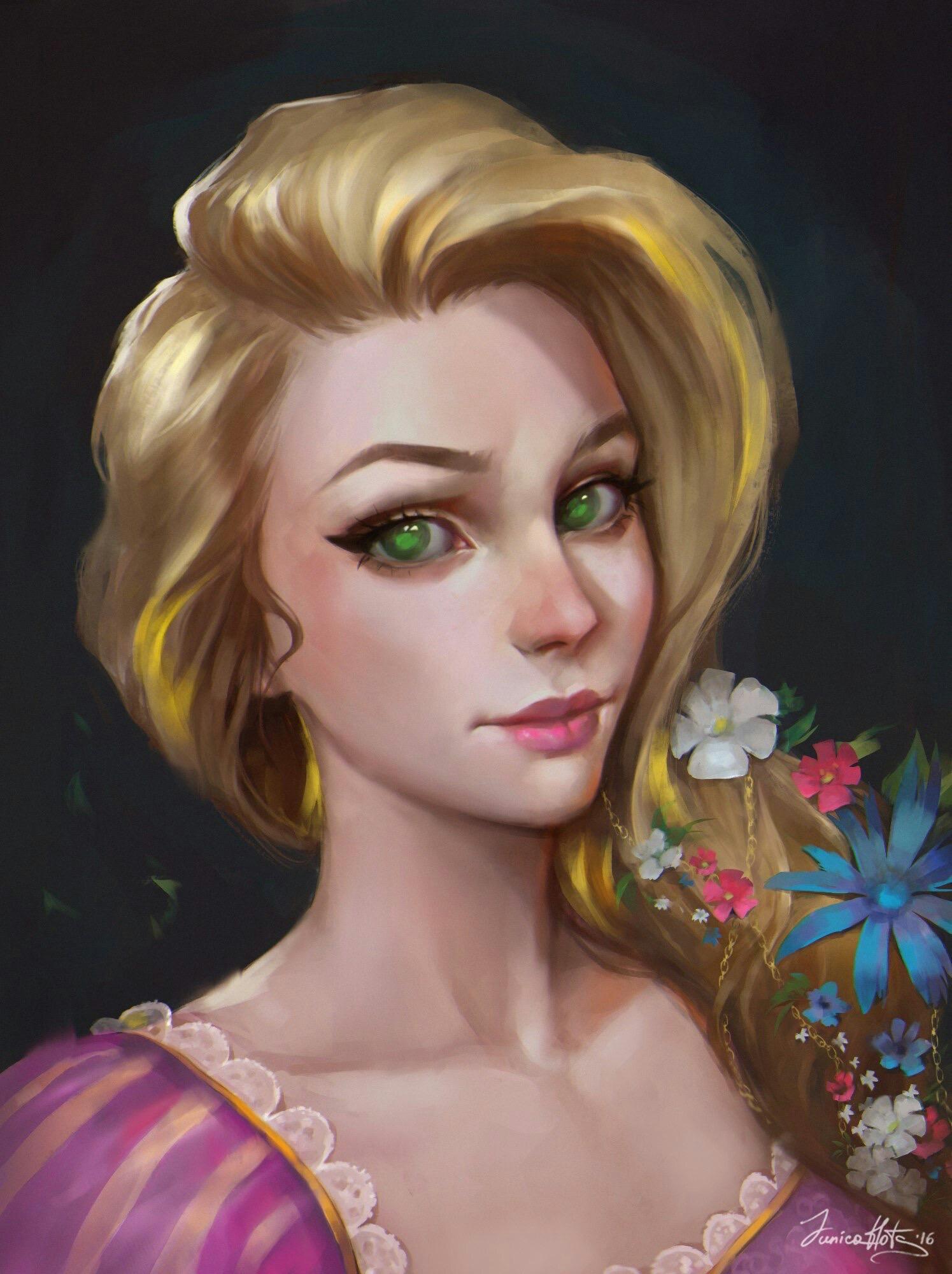 http://s3.uploads.ru/Y8je3.jpg
