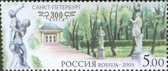 http://s3.uploads.ru/YBqNa.jpg