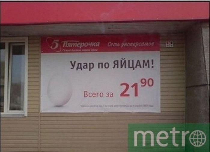 http://s3.uploads.ru/YEfuv.jpg