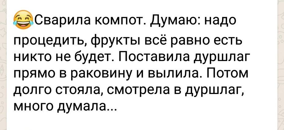 http://s3.uploads.ru/YHdMK.jpg