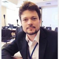 http://s3.uploads.ru/YHgCP.jpg