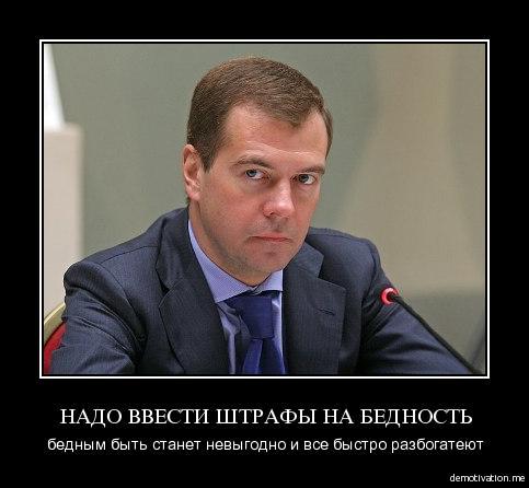 http://s3.uploads.ru/YKZ0J.jpg