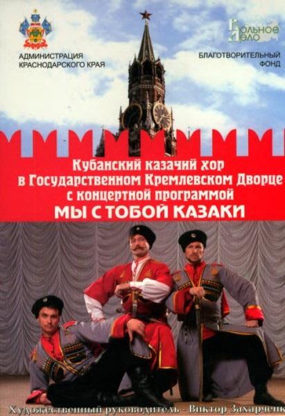 http://s3.uploads.ru/YUEMb.jpg