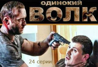 http://s3.uploads.ru/YV9dx.jpg