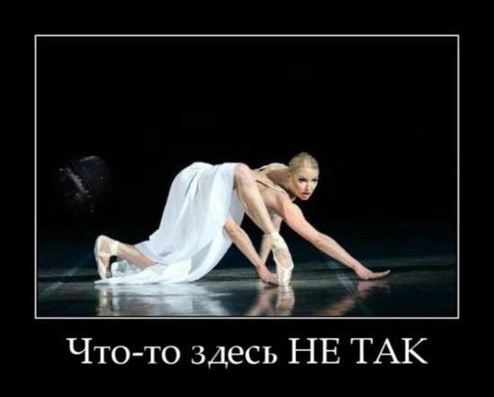 http://s3.uploads.ru/YVbW6.jpg
