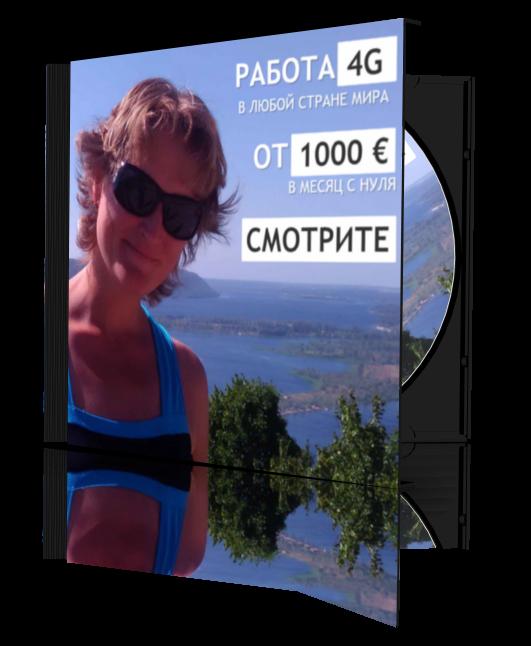 http://s3.uploads.ru/YW79O.png
