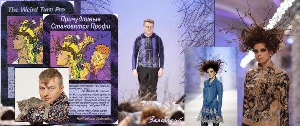 http://s3.uploads.ru/YaQyw.jpg
