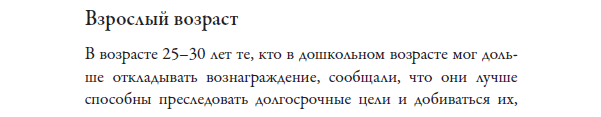http://s3.uploads.ru/Yf9kC.png