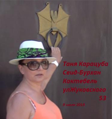 http://s3.uploads.ru/Ykfj5.png