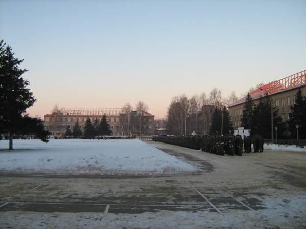 http://s3.uploads.ru/Yxwfg.jpg