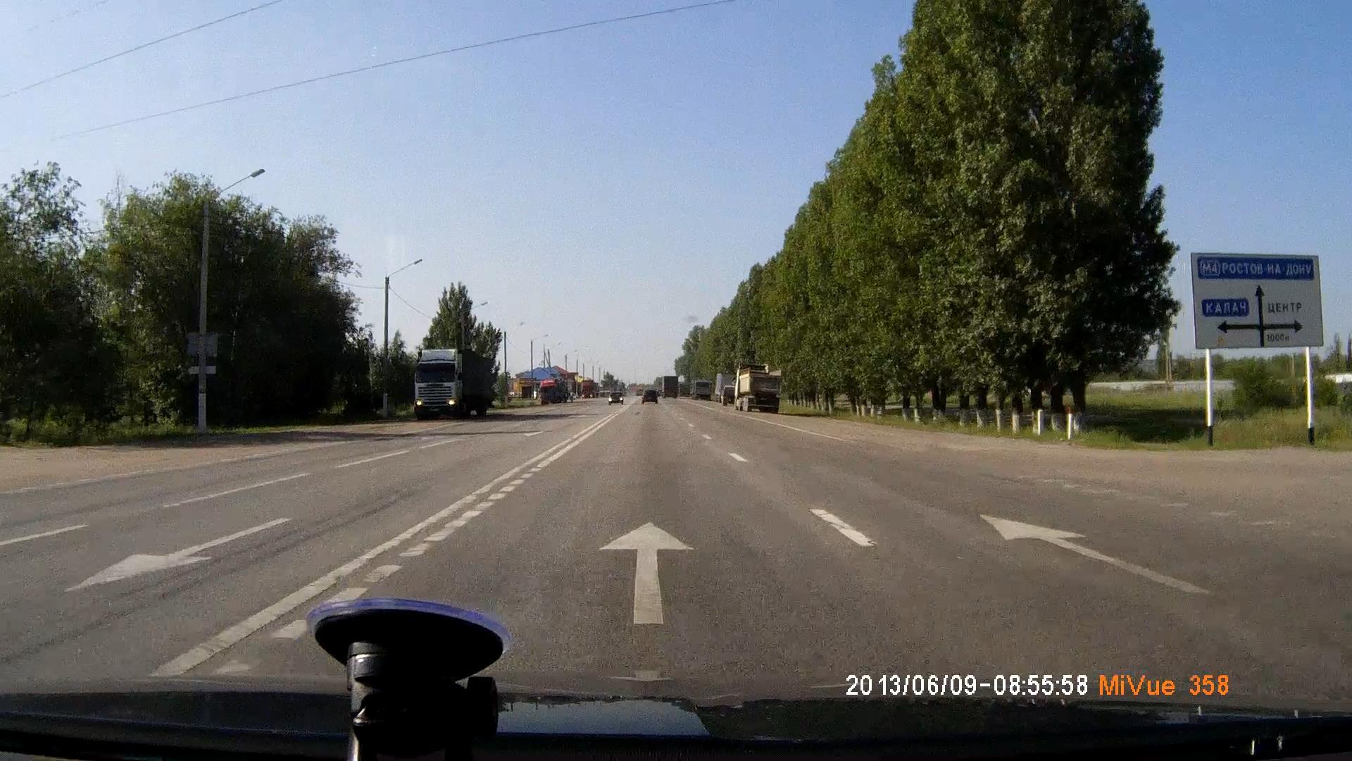http://s3.uploads.ru/YzpQw.jpg