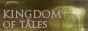 Королевство сказок