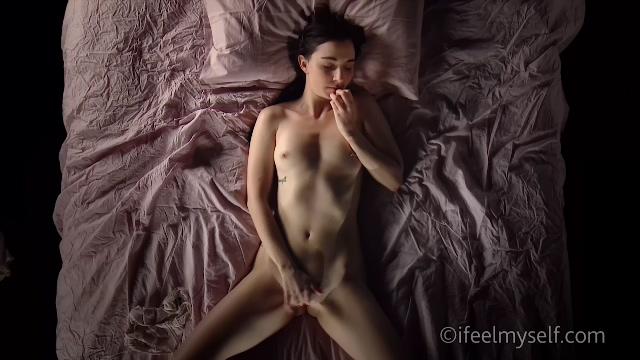 http://s3.uploads.ru/ZCNED.jpg