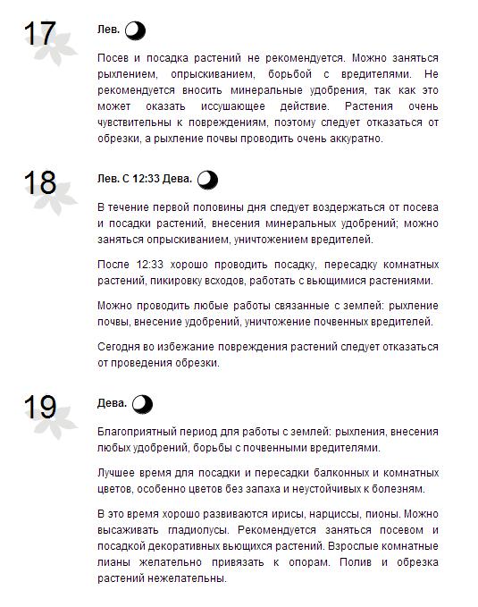 http://s3.uploads.ru/ZEfpR.png