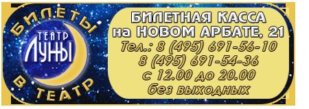 http://s3.uploads.ru/ZGU1f.png