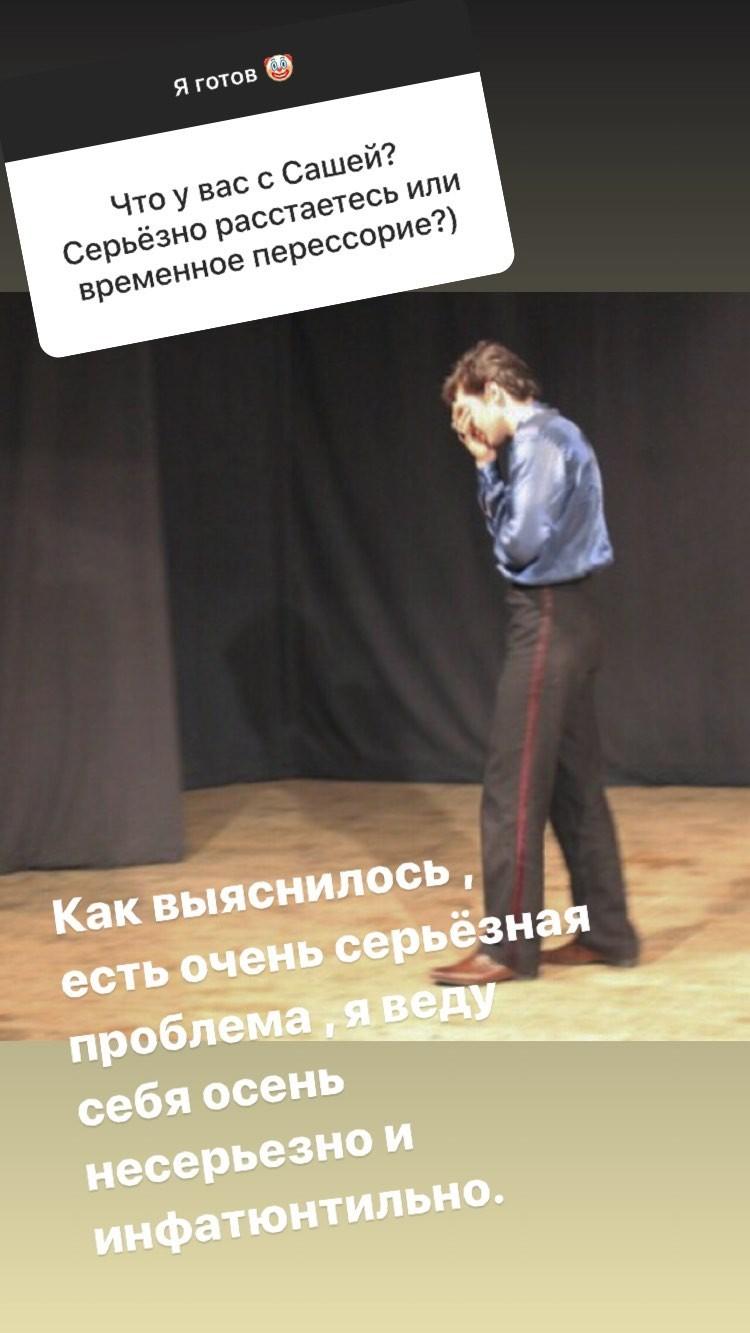 http://s3.uploads.ru/ZIbXF.jpg