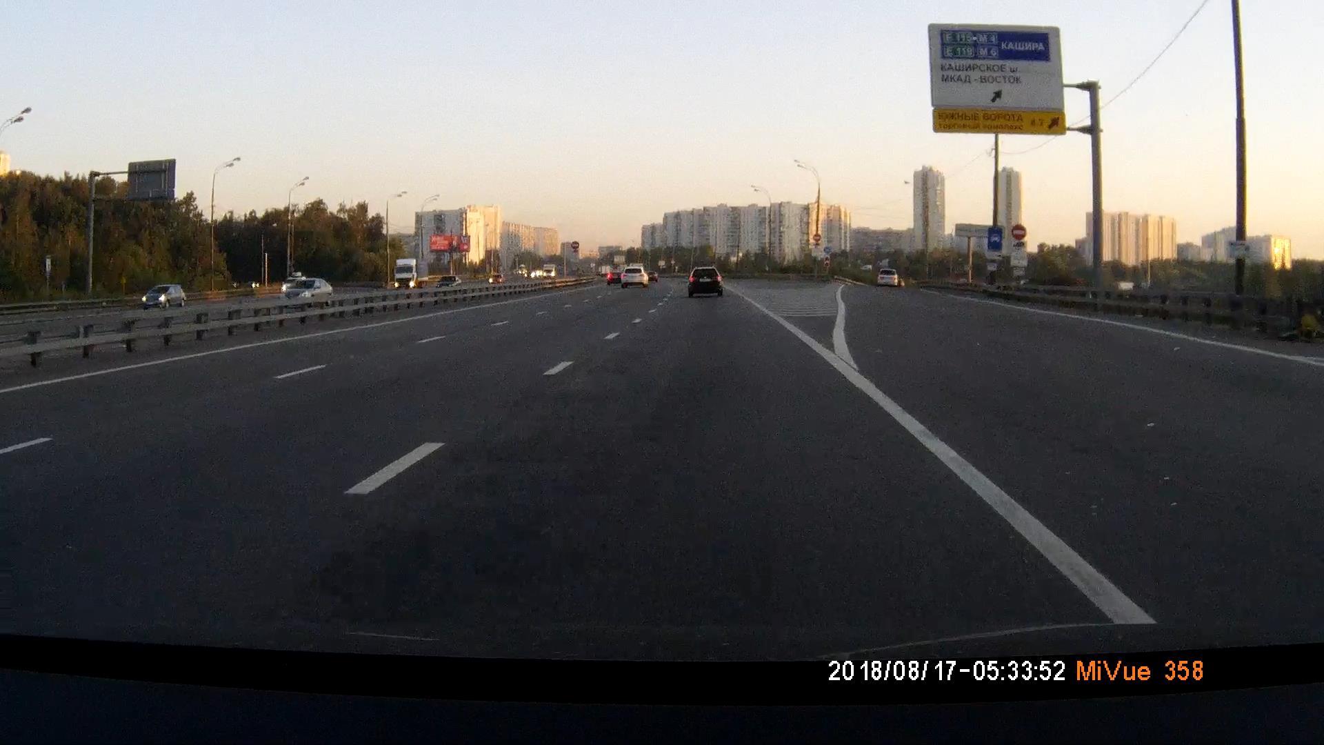 http://s3.uploads.ru/ZMuQP.jpg