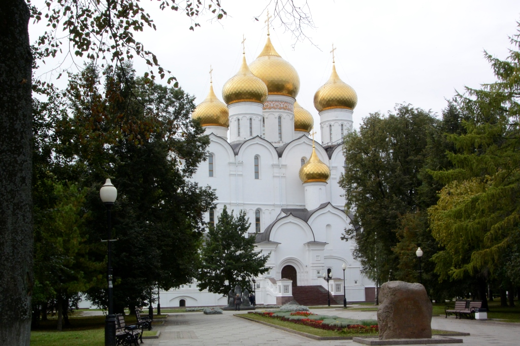 http://s3.uploads.ru/ZP8Ha.jpg