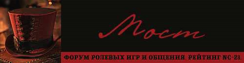 http://s3.uploads.ru/ZPYpC.jpg