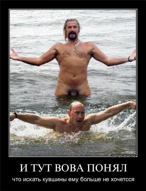 http://s3.uploads.ru/ZPh0c.jpg