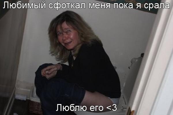 http://s3.uploads.ru/ZfP46.jpg