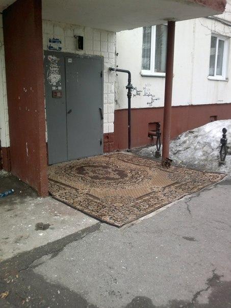 http://s3.uploads.ru/ZiIVR.jpg