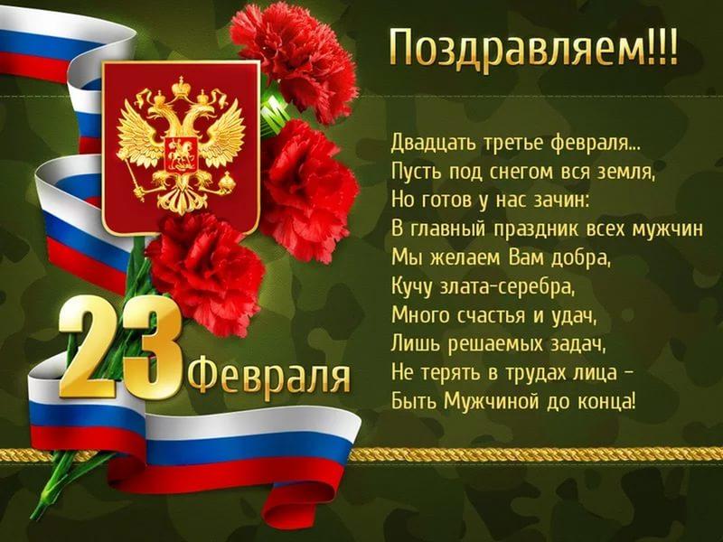 http://s3.uploads.ru/ZlmwW.jpg
