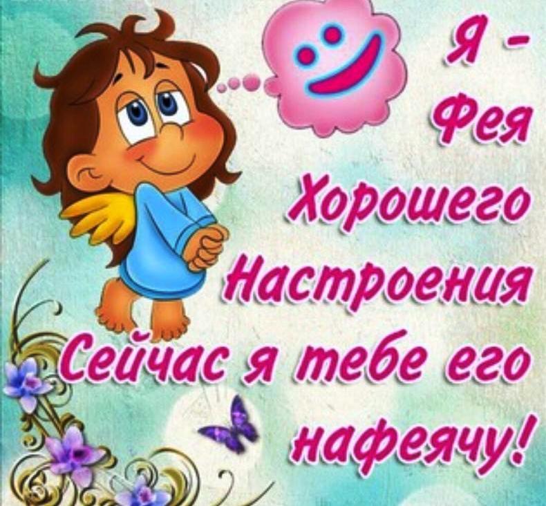 http://s3.uploads.ru/Zo5S7.jpg