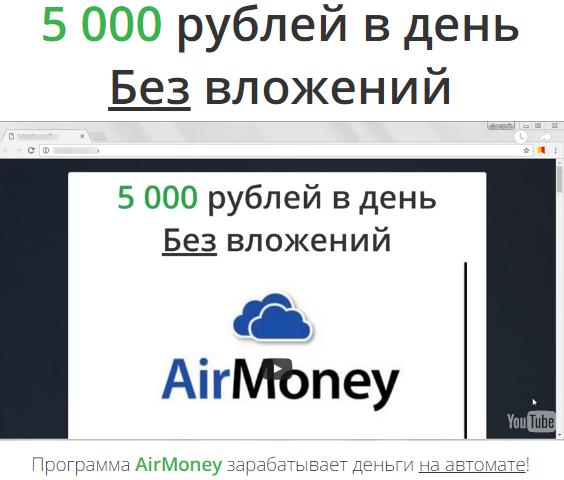 http://s3.uploads.ru/ZsLkE.png