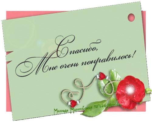 http://s3.uploads.ru/ZsNOU.jpg