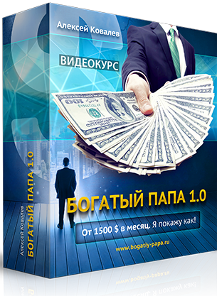 http://s3.uploads.ru/ZwA1i.png