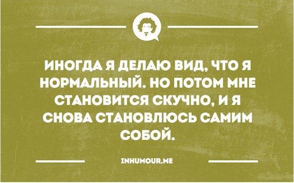 http://s3.uploads.ru/ZyBvn.jpg