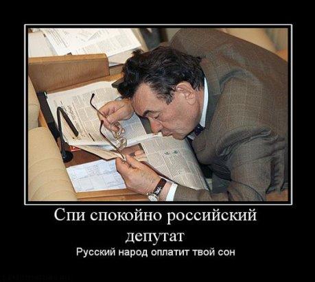 http://s3.uploads.ru/ZyPBX.jpg