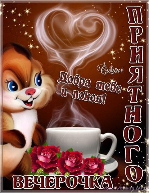 http://s3.uploads.ru/a239N.jpg