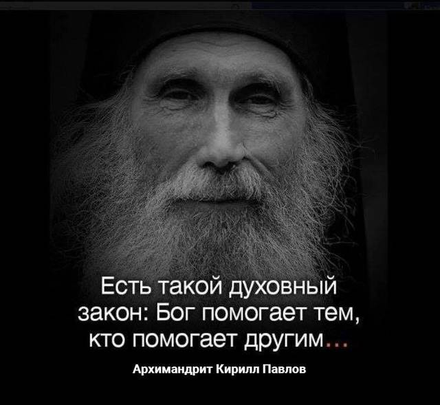 http://s3.uploads.ru/a4XcR.jpg