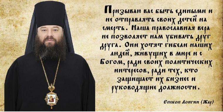 http://s3.uploads.ru/a60wo.png