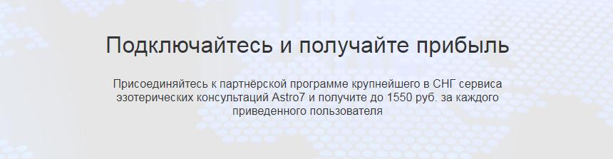 http://s3.uploads.ru/a7KYN.png
