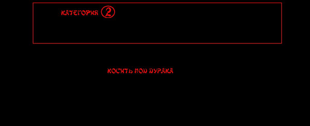 http://s3.uploads.ru/a9Dzv.png