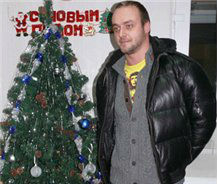http://s3.uploads.ru/aBFRp.jpg