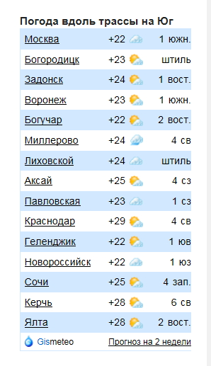 http://s3.uploads.ru/aGm8I.jpg