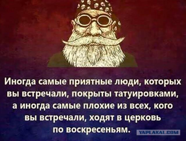 http://s3.uploads.ru/aHK5j.jpg